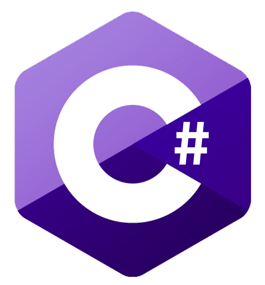 c sharp Usage of lambda operator (=) in c# (c sharp) lambda operator (=) is provided by c# version 30 this operator is very helpful when you use anonymous methods in your code or when you deal with lambda expressions.
