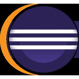 Eclipse — Fedora Developer Portal